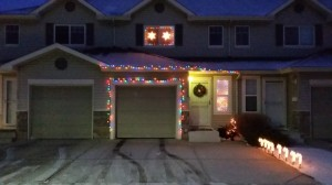 2016 Dec Lights - 178